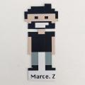 Marcelo Zapaia