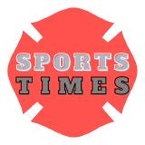 sportstimes logo