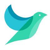 harksys logo