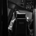 Sebastian Fialka