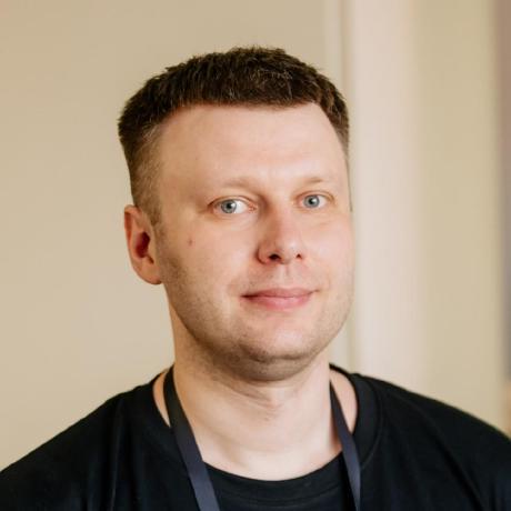 Alexej Sommer