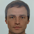 Jan Štola