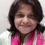 @ramyaragupathy