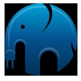 php-http logo