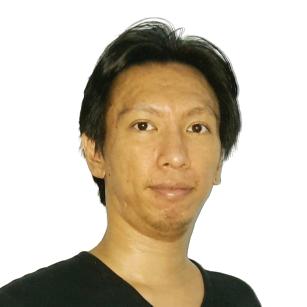 yeka, Symfony developer