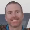 Andrew Peters