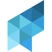 datacratic/elastalert - Libraries io
