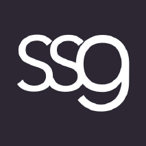 SolidStateGroup