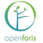 @openforis