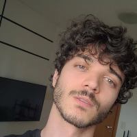 JadielTeofilo