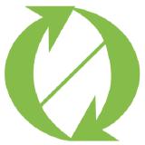 zeroturnaround logo