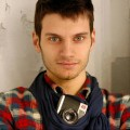 Radu Chiriac