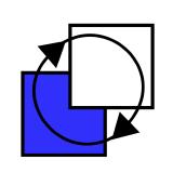 reactive-systems logo
