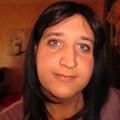 Emmanuelle Delescolle