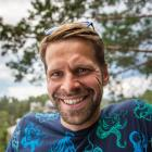 Michal Vanco