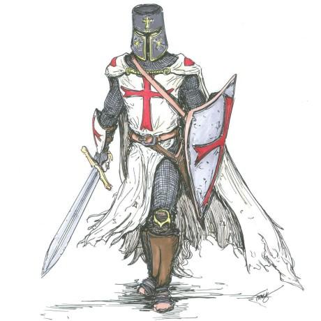 KnightMiner