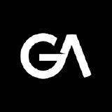 GameAnalytics logo