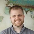 Greg MacLellan