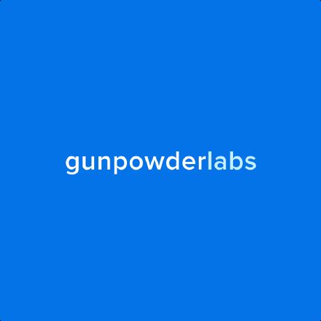 gunpowderlabs