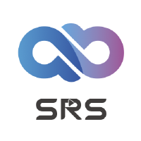 ossrs/srs-ble - Libraries io