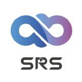 ossrs logo
