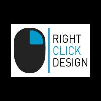 @rightclickdesign