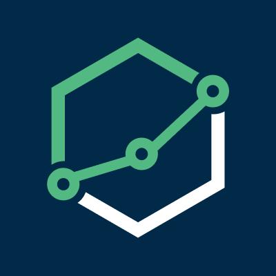 GitHub profile image of holistics