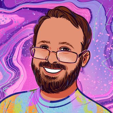 tedivm's avatar
