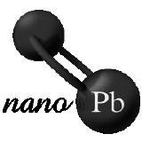 nanopb logo