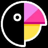 puffinsupply logo