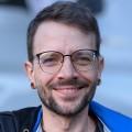 Waldemar Reusch