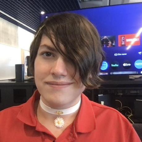 Austin Hull's avatar