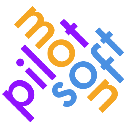 PopClip-Extensions