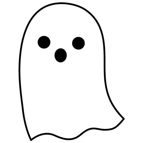 ghostiam