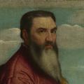 Davide Cittaro
