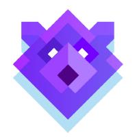 KaveIO/KaveToolbox - Libraries io