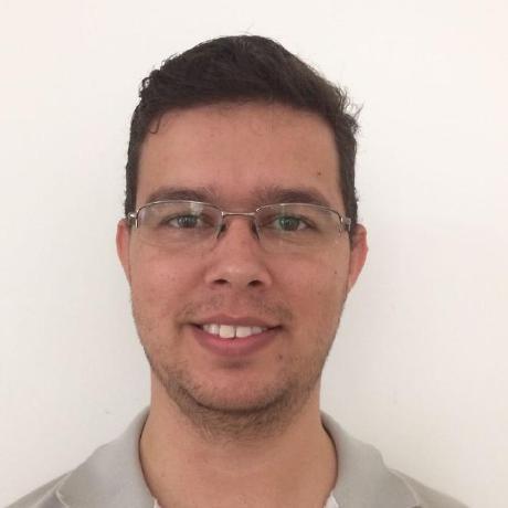 @LeandroPereiraDaCruz