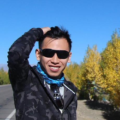henryyan