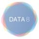 data-8