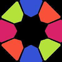 `kaleidos`'s avatar