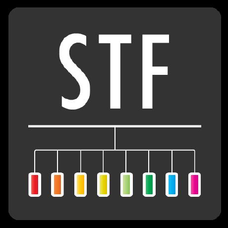 stf-device-db