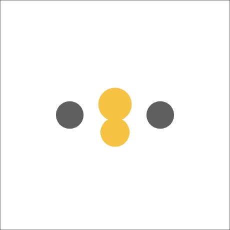 kotake rina's avatar