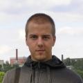 Mikhail Korobkov
