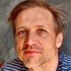Volker Leck (devisnik)