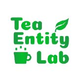 TeaEntityLab logo