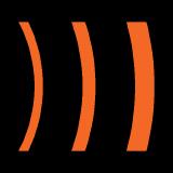 nuecho logo