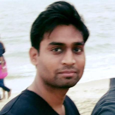 Amit-Thawait