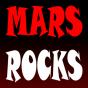 @MarsWarrior