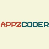 appzcoder