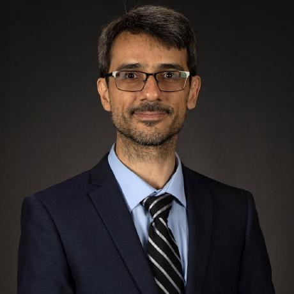 Dr. Ashoormaram  User Photo